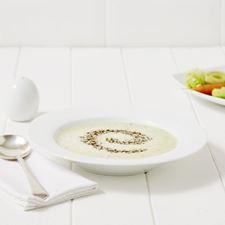 Obrázek Zeleninová polévka