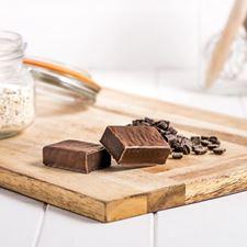 Obrázek Čokoládová tyčinka